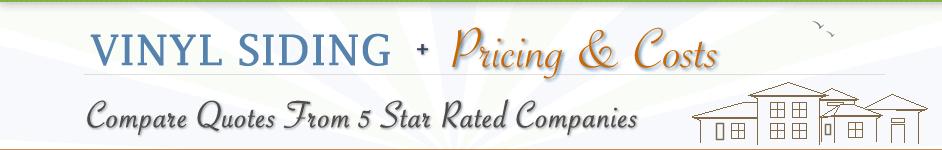 Cellwood Siding Colors Vinyl Siding Prices