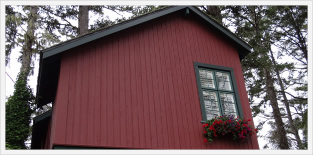 Siding Prices By Material Amp Styles Vinyl Siding Prices