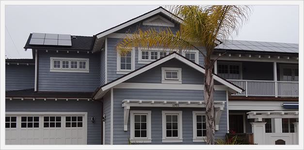 Hardie Siding Calculator Hardiplank Cost Estimator