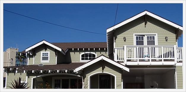 Siding Installation Prices Install Costs By Product
