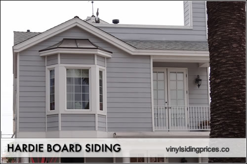 Average siding installation costs free software and for Type of siding board