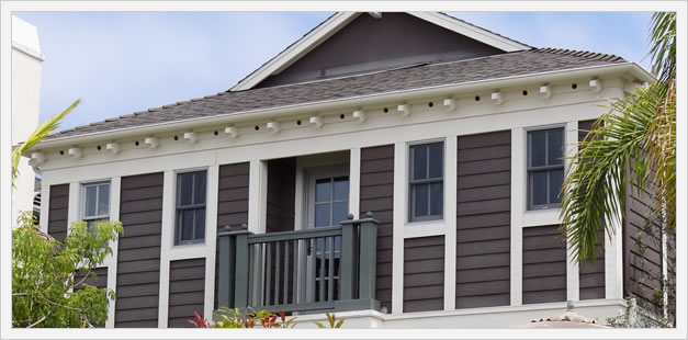 Gentek Siding Prices Vinyl Siding Prices
