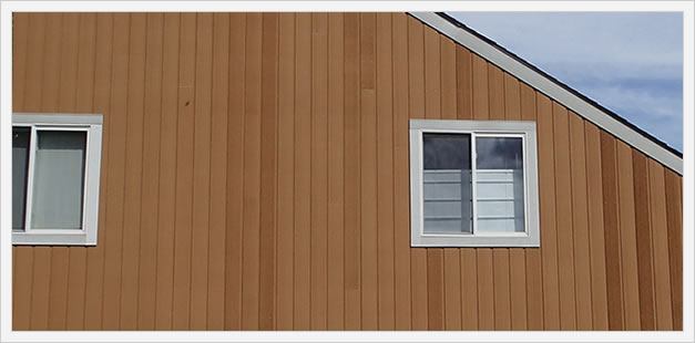Vinyl siding prices explore material installation costs for What is 1 square of vinyl siding