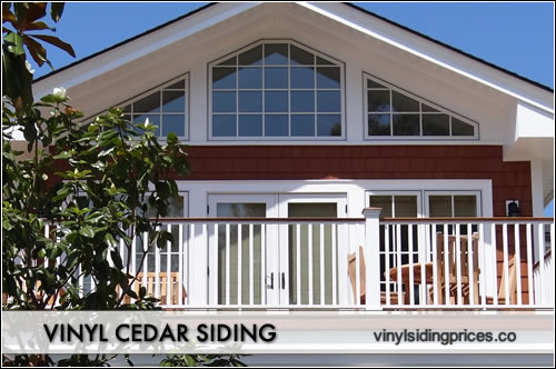 Vinyl Siding Pricing Product Prices Installation Costs