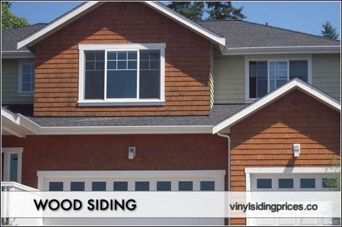 Wood Siding Calculator Vinyl Siding Prices